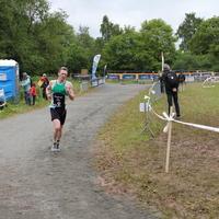 469-Triathlon World Championships 358