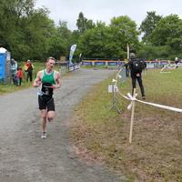 470-Triathlon World Championships 359