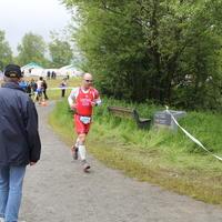 472-Triathlon World Championships 361