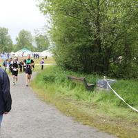 473-Triathlon World Championships 362