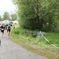 474-Triathlon World Championships 363