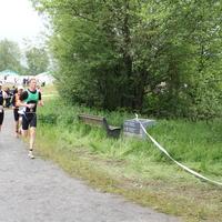 475-Triathlon World Championships 364