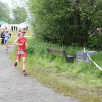 476-Triathlon World Championships 365