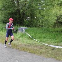 477-Triathlon World Championships 366