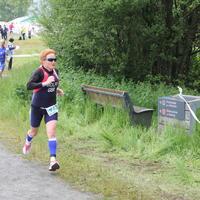 478-Triathlon World Championships 367