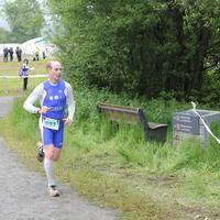 479-Triathlon World Championships 368