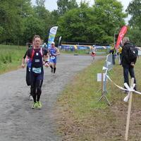 480-Triathlon World Championships 369