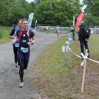 481-Triathlon World Championships 370