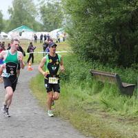 482-Triathlon World Championships 371