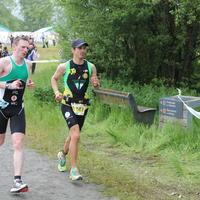 483-Triathlon World Championships 372