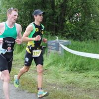 484-Triathlon World Championships 373
