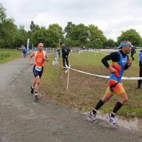 485-Triathlon World Championships 374
