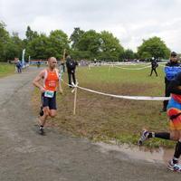 486-Triathlon World Championships 375