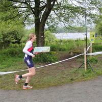 487-Triathlon World Championships 376
