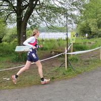 488-Triathlon World Championships 377