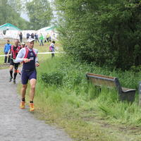 489-Triathlon World Championships 378