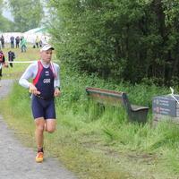 490-Triathlon World Championships 379