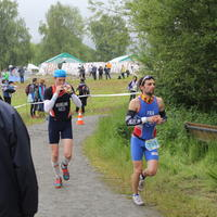 491-Triathlon World Championships 380