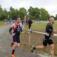 495-Triathlon World Championships 384