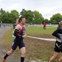 496-Triathlon World Championships 385