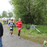 497-Triathlon World Championships 386