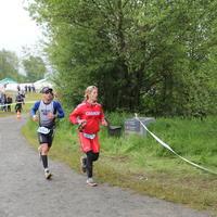 498-Triathlon World Championships 387