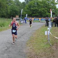 499-Triathlon World Championships 388