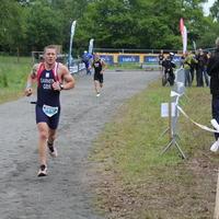 500-Triathlon World Championships 389