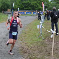 501-Triathlon World Championships 390
