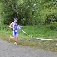 502-Triathlon World Championships 391