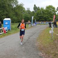 504-Triathlon World Championships 393