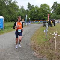 505-Triathlon World Championships 394