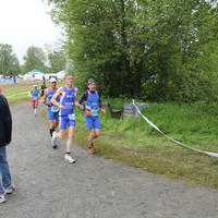 506-Triathlon World Championships 395
