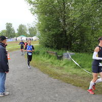 508-Triathlon World Championships 397