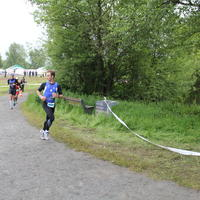 509-Triathlon World Championships 398