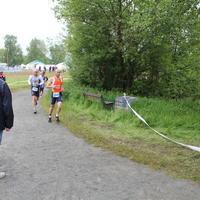 510-Triathlon World Championships 399