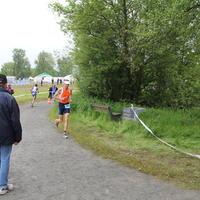 511-Triathlon World Championships 400