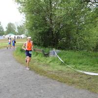 512-Triathlon World Championships 401