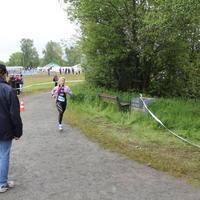 513-Triathlon World Championships 402