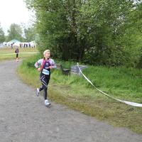 514-Triathlon World Championships 403