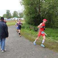 515-Triathlon World Championships 404