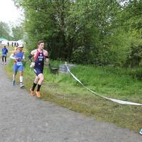 516-Triathlon World Championships 405