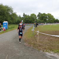 517-Triathlon World Championships 406