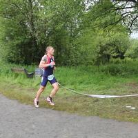 521-Triathlon World Championships 410