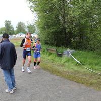 526-Triathlon World Championships 415