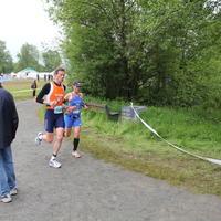 527-Triathlon World Championships 416