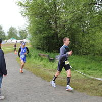 528-Triathlon World Championships 417