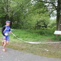 530-Triathlon World Championships 419
