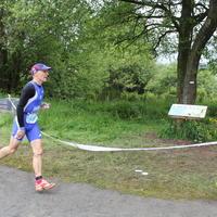 531-Triathlon World Championships 420
