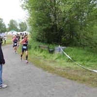 532-Triathlon World Championships 421